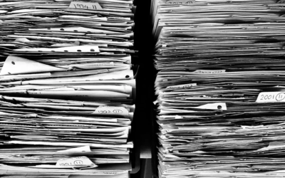 Financial Documents You Should Keep