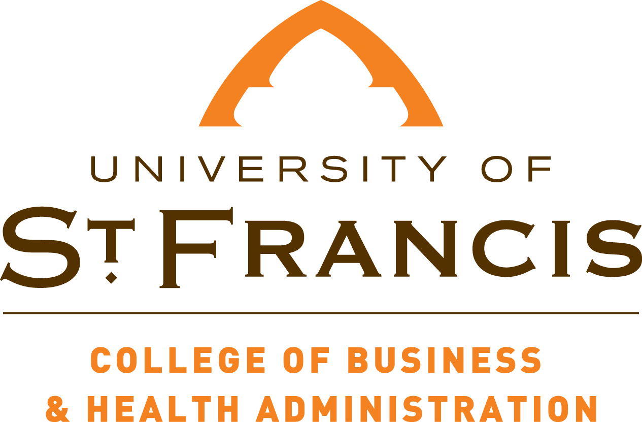 College of Business and Health Administration