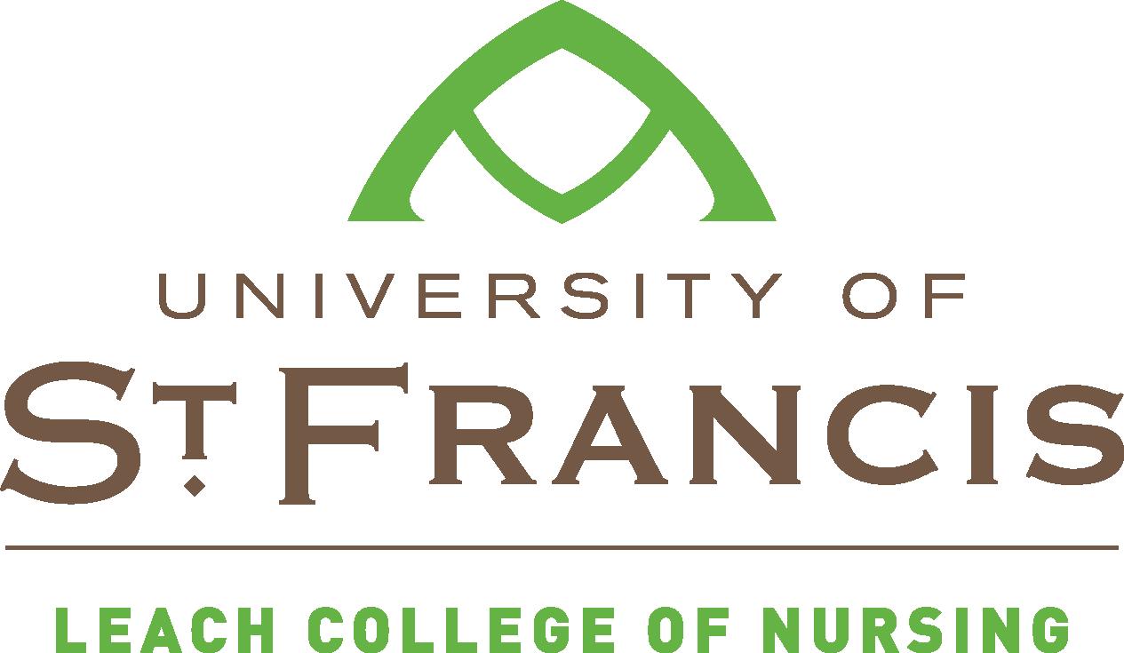 Leach College of Nursing