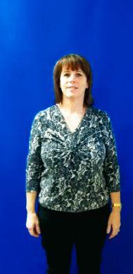 Testimonial Picture of Linda (1)