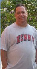 Testimonial Picture of Jerry Valente (1)
