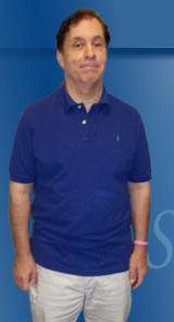 Testimonial Picture of Jerry Valente (2)