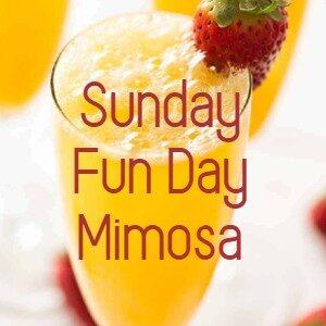 keto mimosa