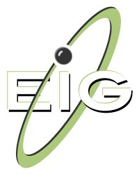 EIG_logo