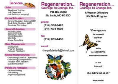 Regeneration_flyer