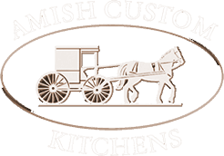 Amish Custom Kitchens