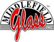 middlefieldglass_32