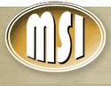 msi_35