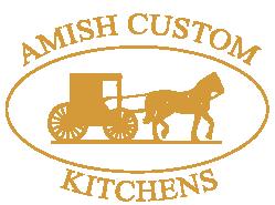 Amish Custom Kitchens
