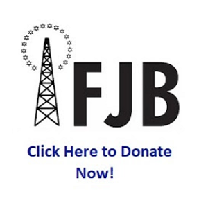 fjb banner for site slider