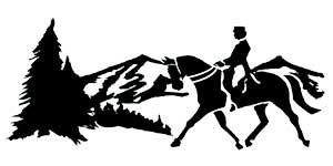 Northern Arizona Chapter of Arizona Dressage Association
