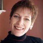 Sue Leutwyler