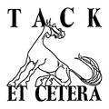 Tack Et Cetera