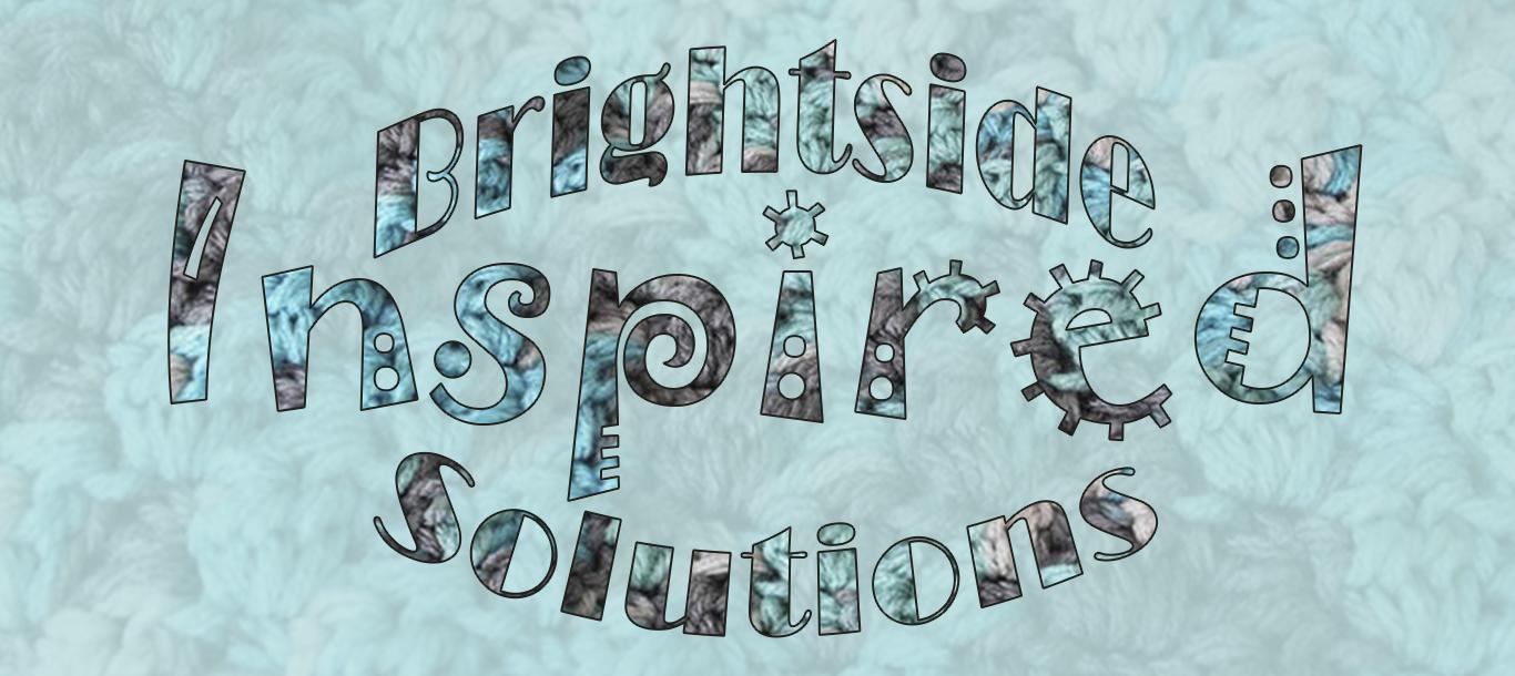 brightside inspired solutions