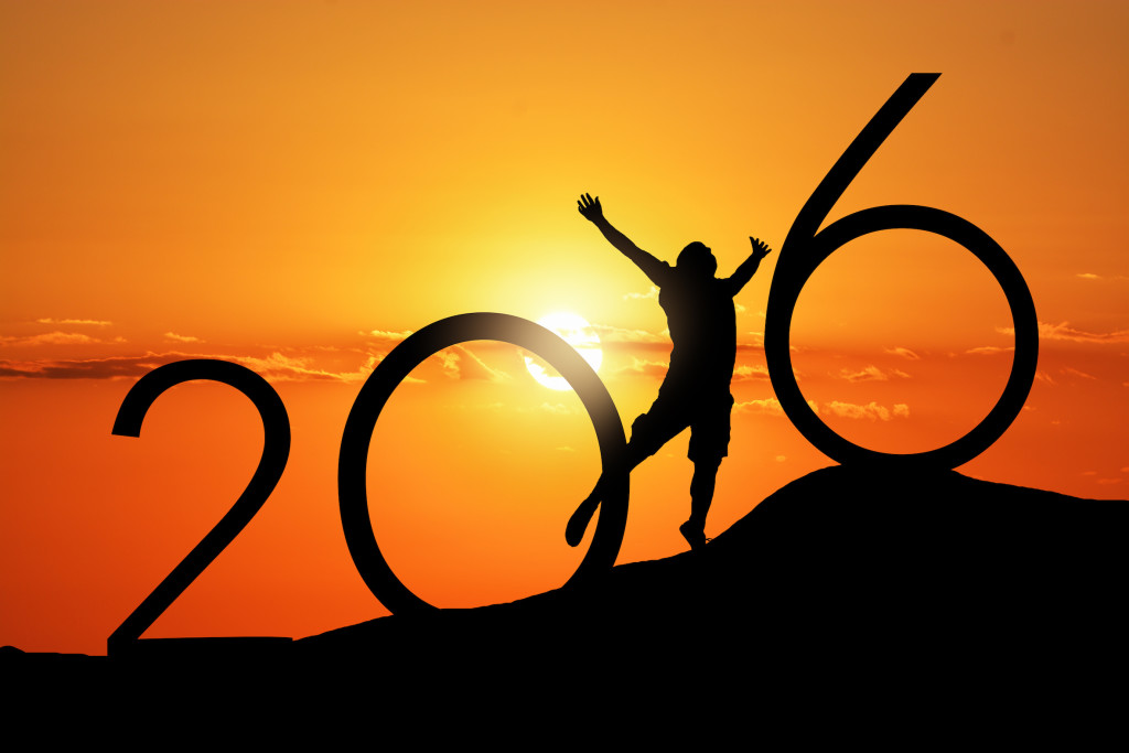 13 Weight Loss Tips For The New Year