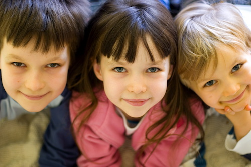6 Ways To Prevent Obesity In Your Child