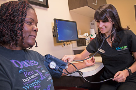 Reasons To Review And Renew Your NC State Health Plan Coverage In October