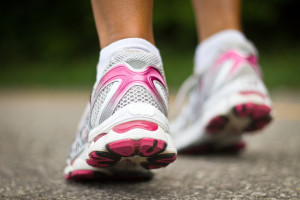 From Awareness To Fitness: Your Countdown To 5K