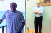 Medical Weight Loss Corpus Christi 3
