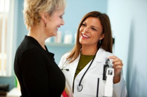 Men and Women Turning to Doctors for the Best Weight Loss Programs in Corpus Christi and South Texas