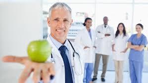 Corpus Christi Weight Loss Doctors