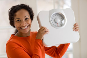 Advanced Weight Loss is committed to your weight loss success.