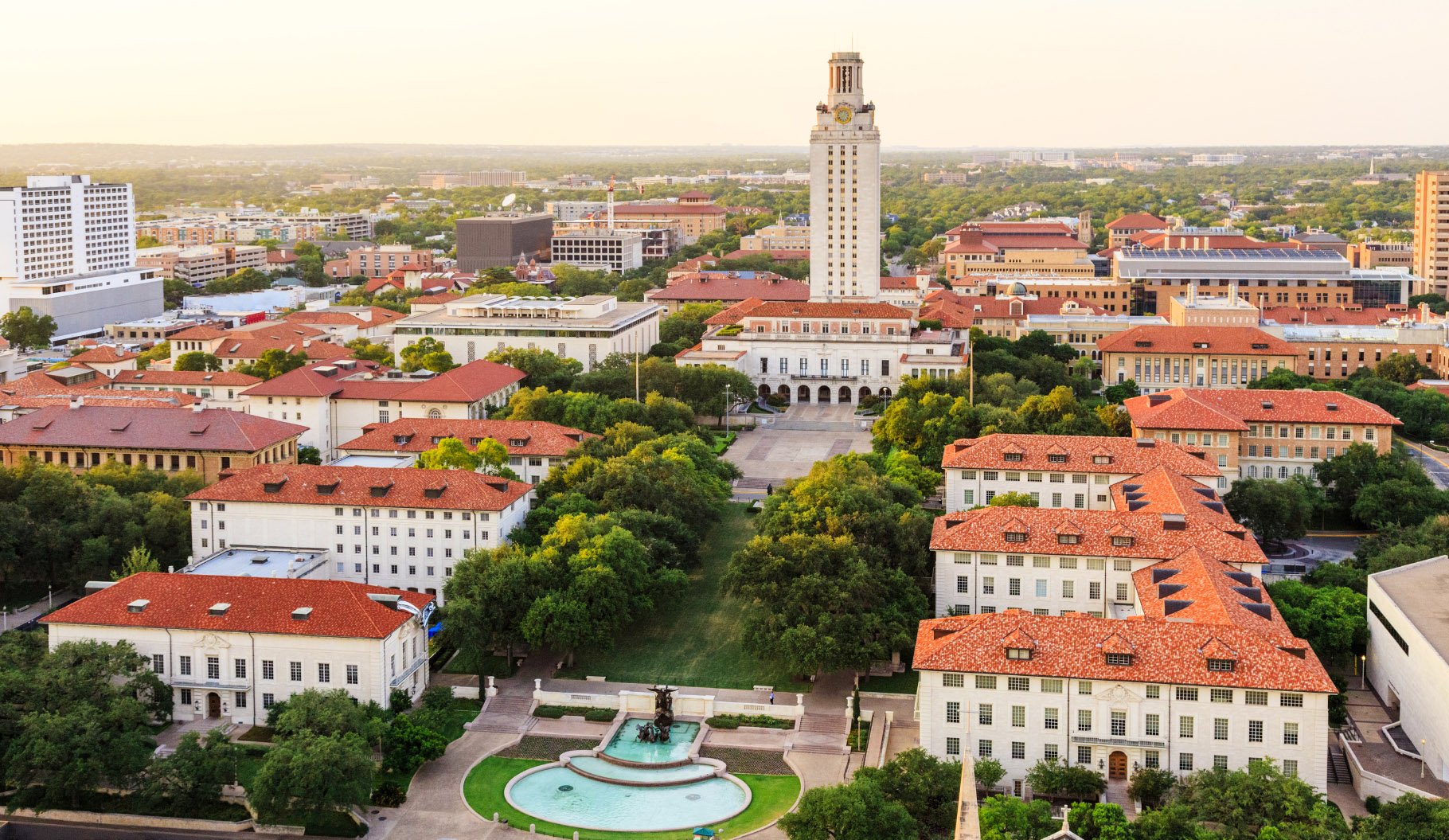 UT Launches 1-Year Fellowships for Medical Weight Loss in Houston