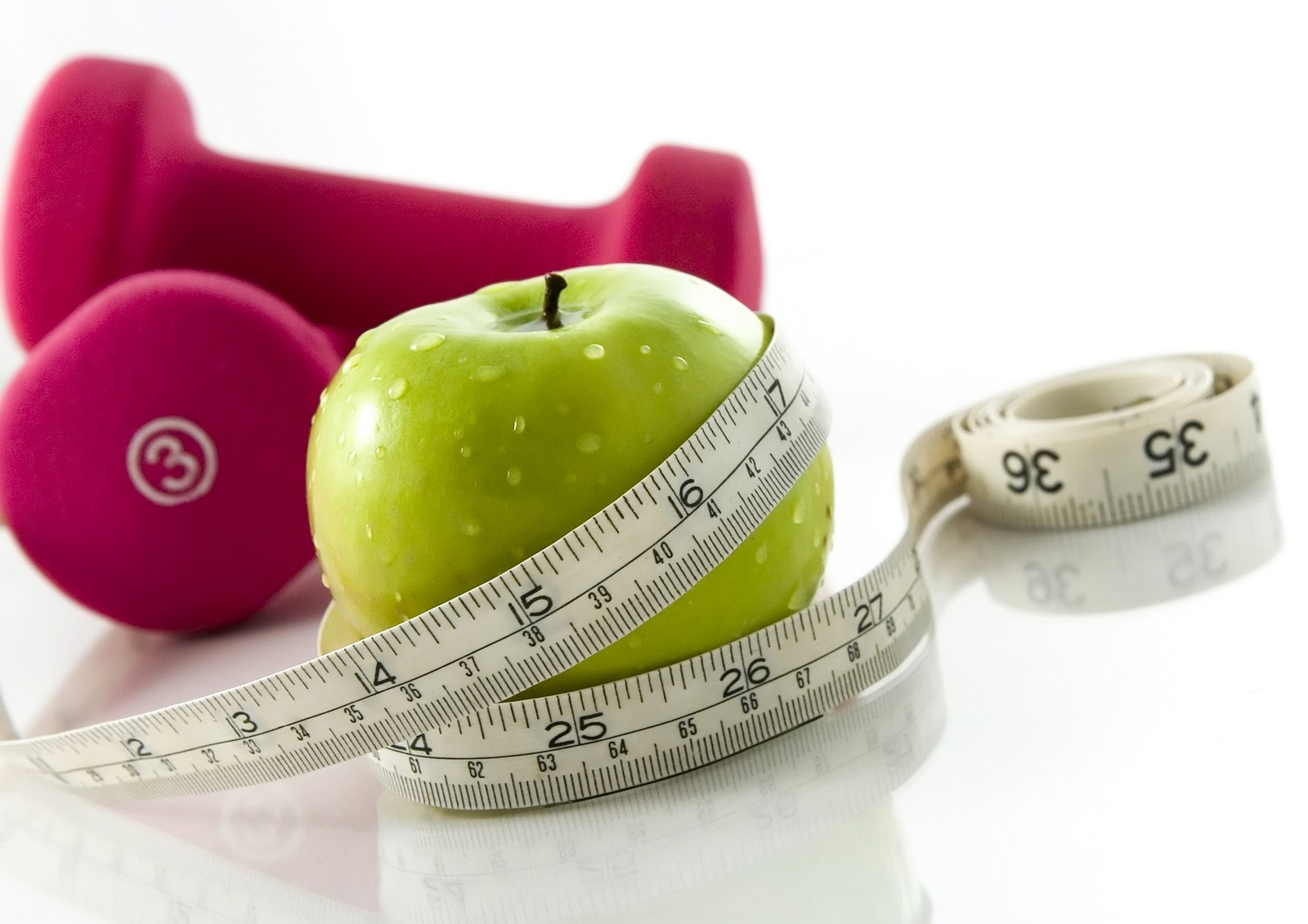 A Weight Loss Program That Works With You