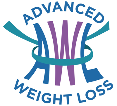 Image result for advanced weight loss corpus christi