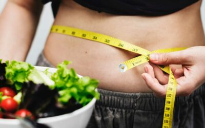 Alternatives for Stubborn Weight