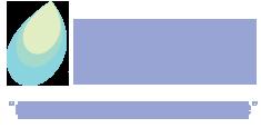 Mundo Caslu Logo