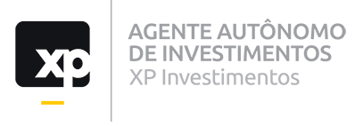 Logo Platinum e XP (Versão 2)