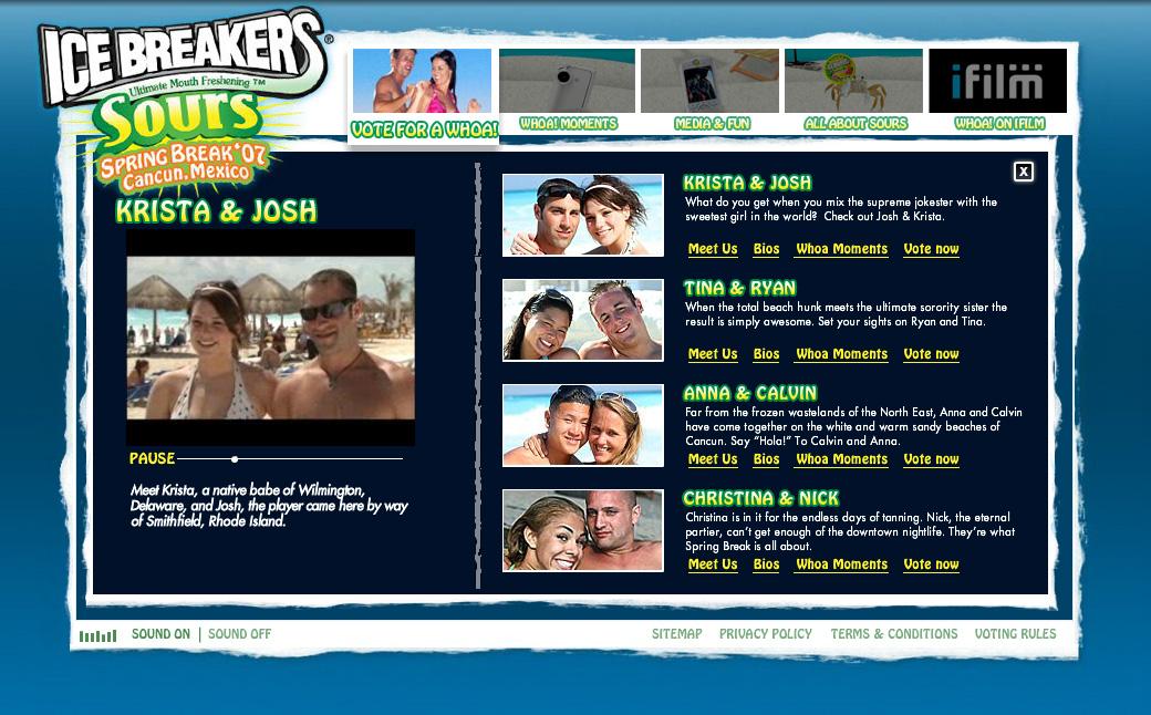 IceBreakersSours2
