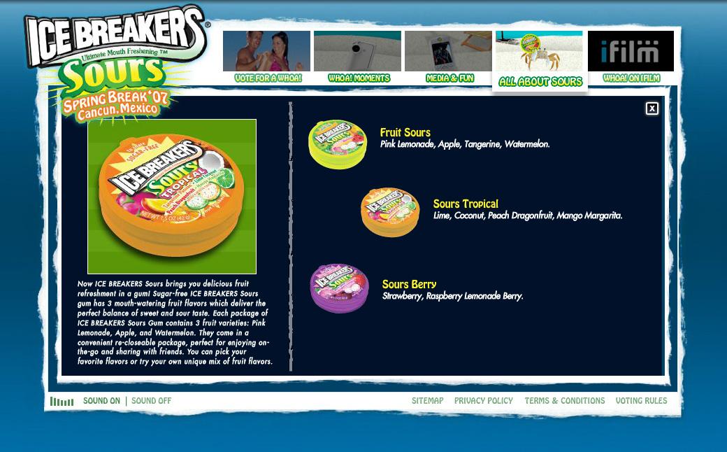 IceBreakersSours5