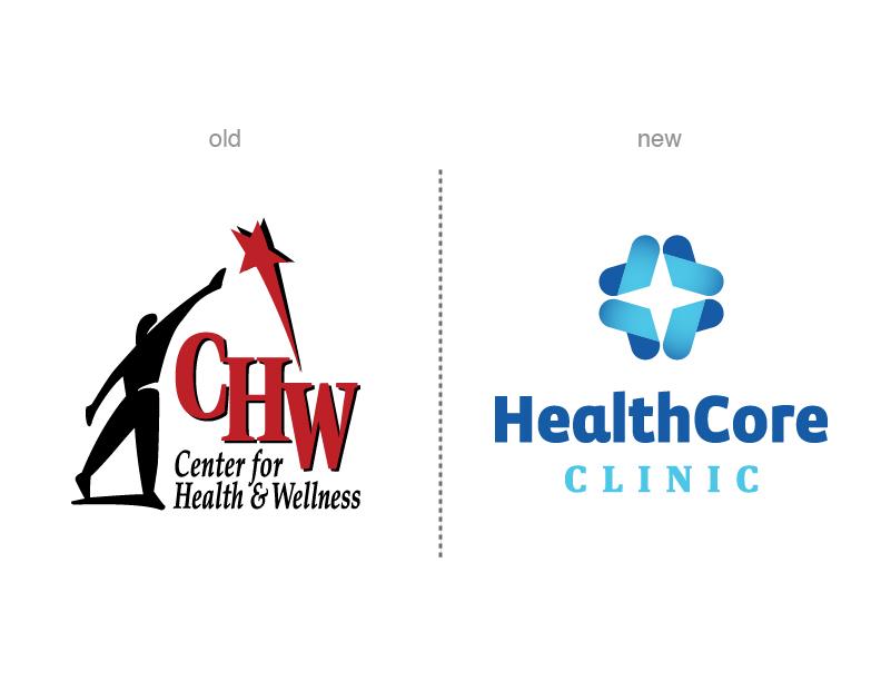 HealthCore_Clinic_Rebrand-01