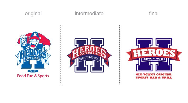 Heroes_Branding-01
