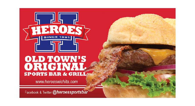 Heroes_Branding-05