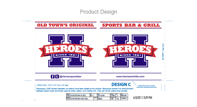 Heroes_Branding-06
