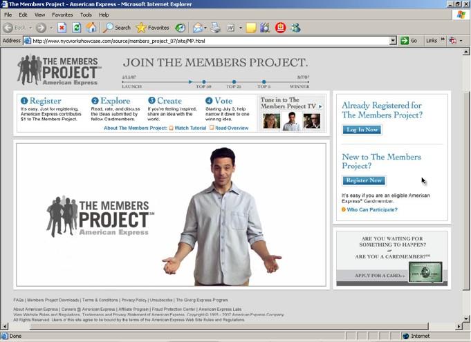 MembersProject2