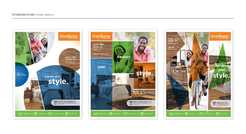 easyhomeBranding_Flyer Cover