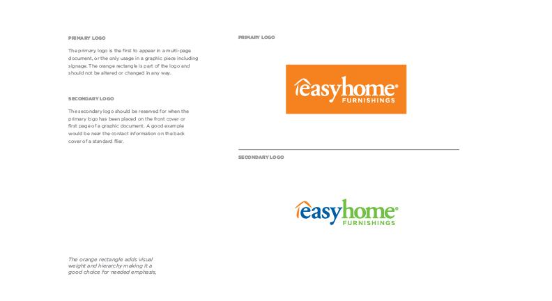 easyhomeBranding_Logo