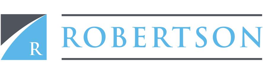 Robertson & Company Ltd