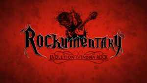 1)Rockumentry_ Evolution of Indian Rock