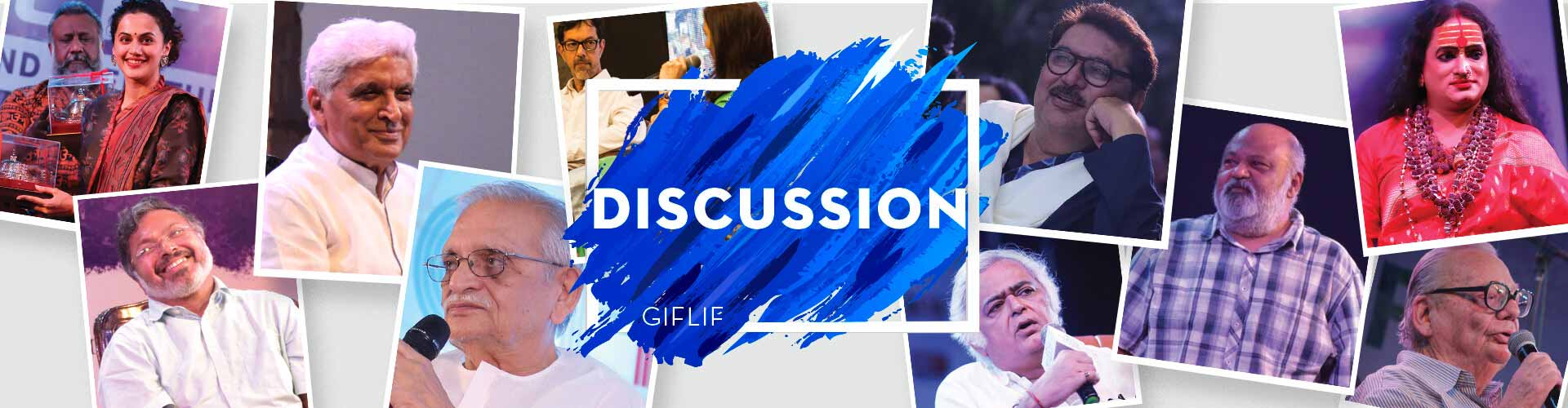 2-GIFLIF-Collage-(Discussion-Website)