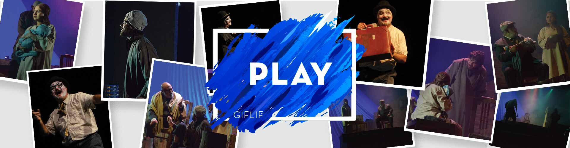 3-GIFLIF-Collage-(Play-Website)