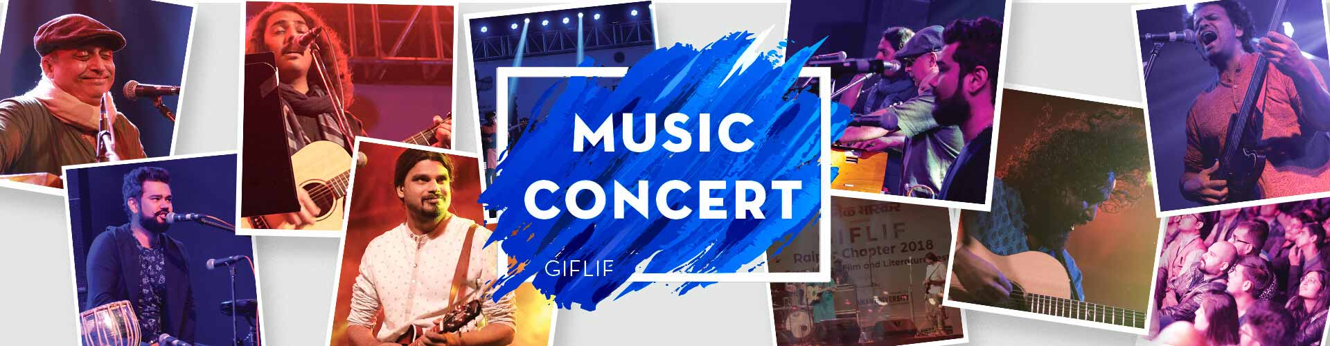 5-GIFLIF-Collage-(Music-Concert-Website)