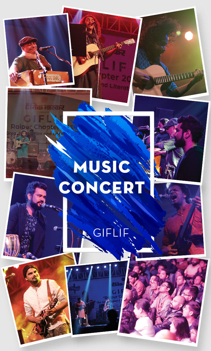 Music-Concert-(Mobile)