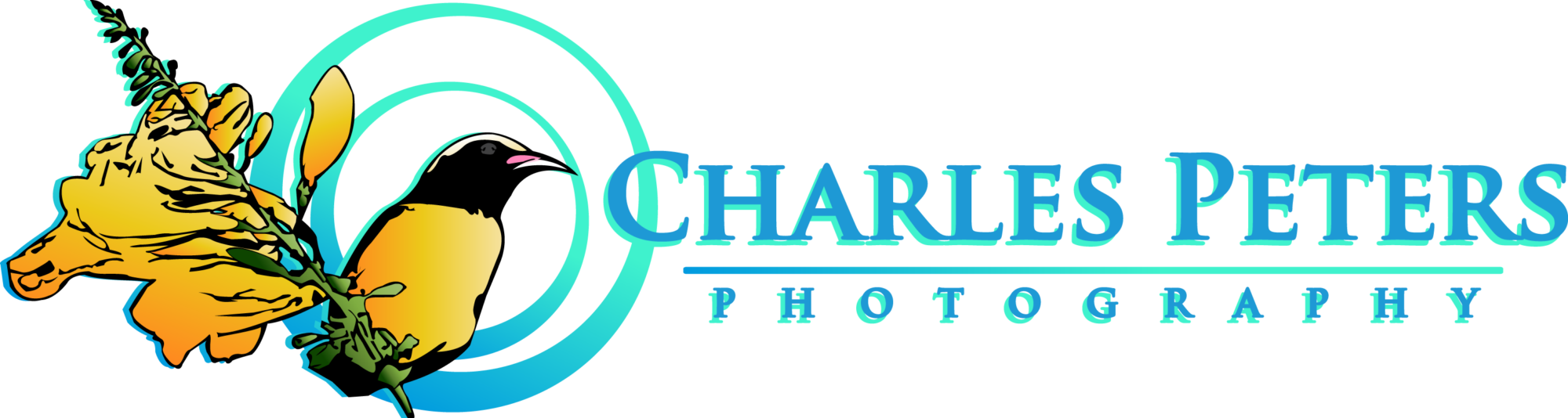 Charles Peters Photography