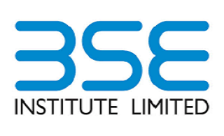 BSE-Limited-BuyBack