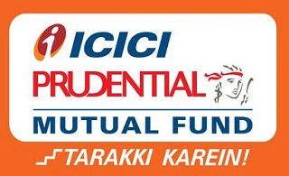 ICICI_Prudential_Mutual_Fund_Official_Logo